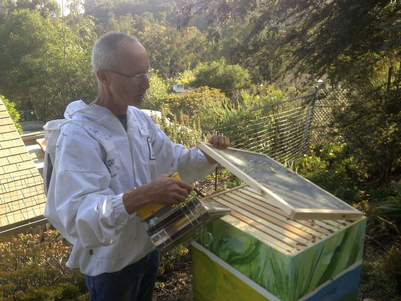 santa_barbara_beekeepers_association_keepers_5